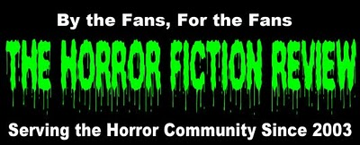 http://thehorrorfictionreview.blogspot.com
