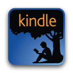 com.amazon.kindle_icon