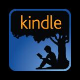 com.amazon.kindle_icon