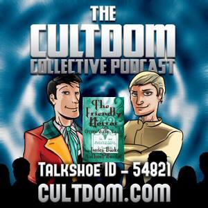 Cultdom_Friendly