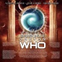Doctor Who Book Giveaway & Special Deal
