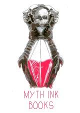 Myth Ink Logo-2