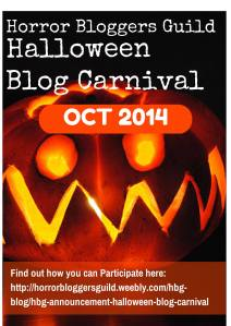 HBG_Carnival