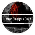 HBG_logo