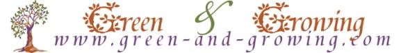 Etsy-banner-new