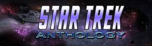 Anthology_Banner