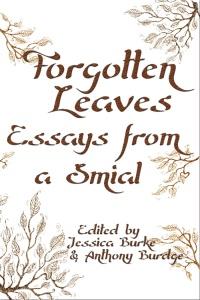 ForgottenLeaves-Mock